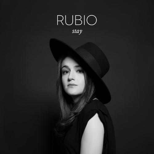 Stay fra Rubio