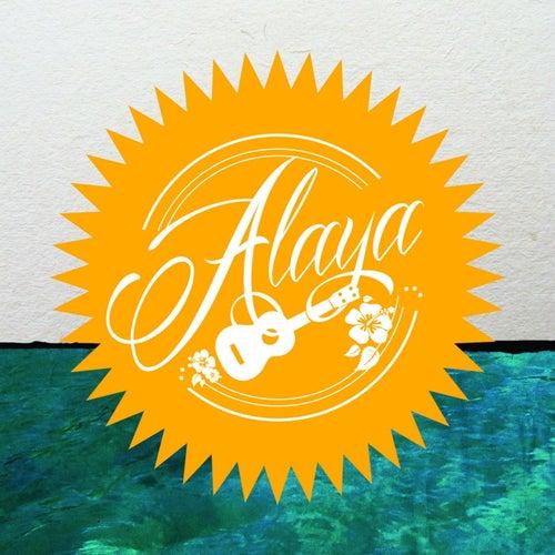 Alaya de Alaya