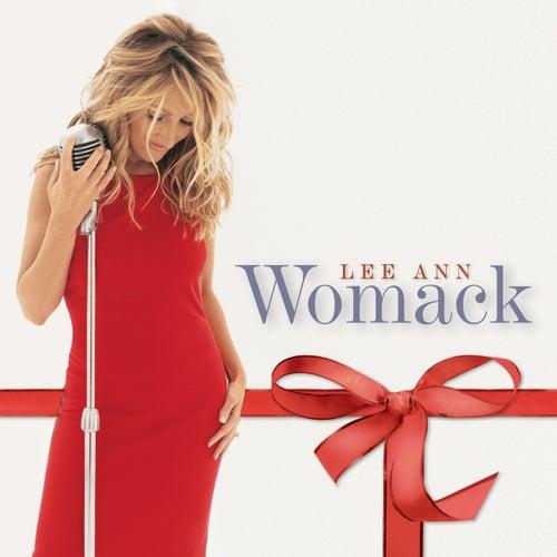 The Season For Romance de Lee Ann Womack