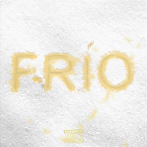 Frio by Mike Stud