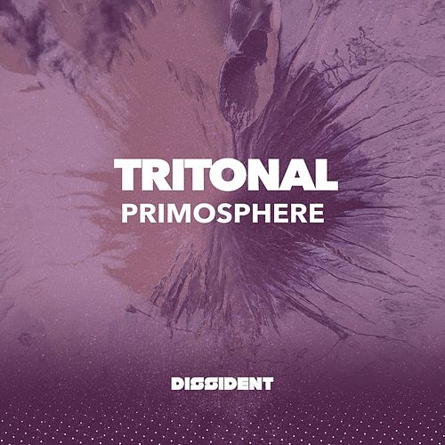 Primosphere by Tritonal