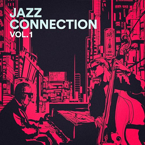 Jazz Connection, Vol. 2 by Various Artists