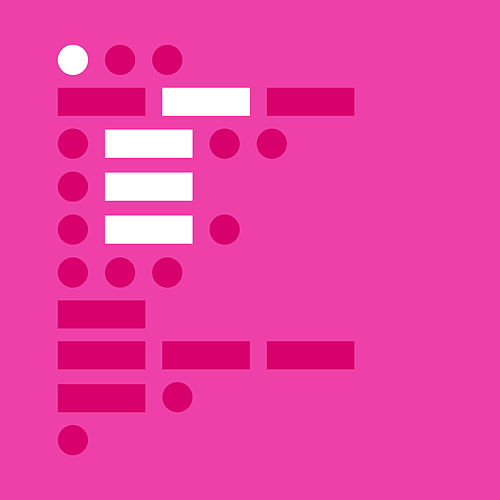 .---- by Solarstone