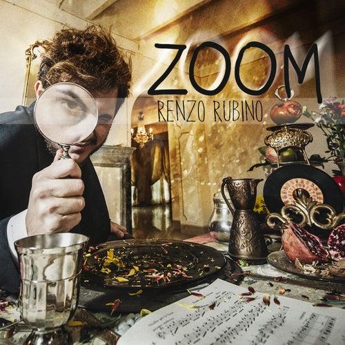 Zoom by Renzo Rubino