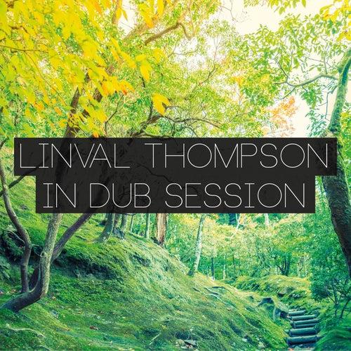 Dub Story de Linval Thompson