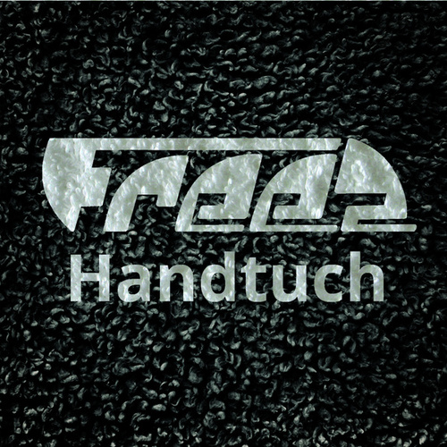 Handtuch by Freez