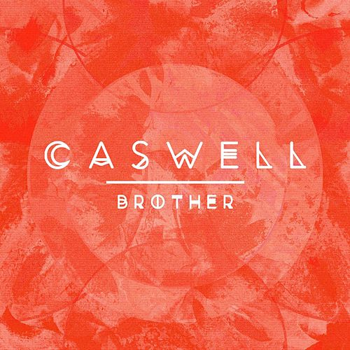 Brother de Caswell
