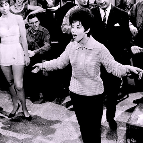 Don't Treat Me Like a Child, Vol. 1 de Helen Shapiro
