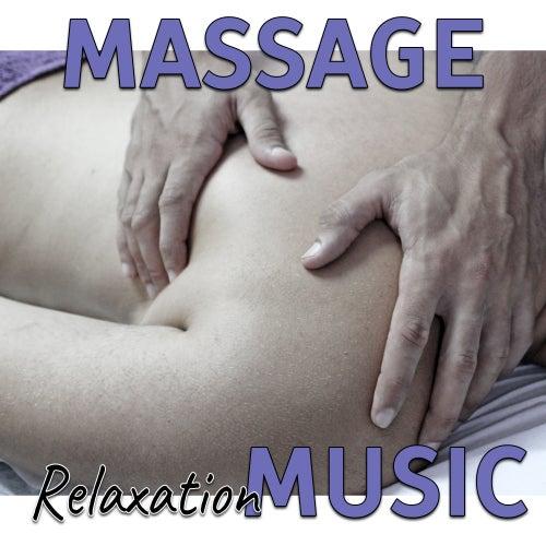 Massage Relaxation Music – Relaxing Music for Massage, Relax, Hotel Spa, Calming Nature Sounds, Wellness de Massage Tribe
