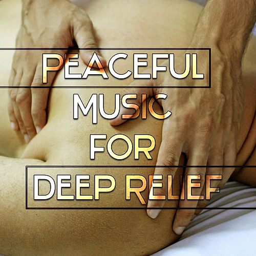 sensual massage photo