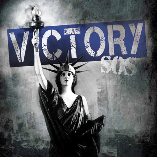 SOS by Victory