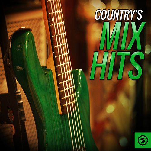 Country's Mix Hits de Various Artists
