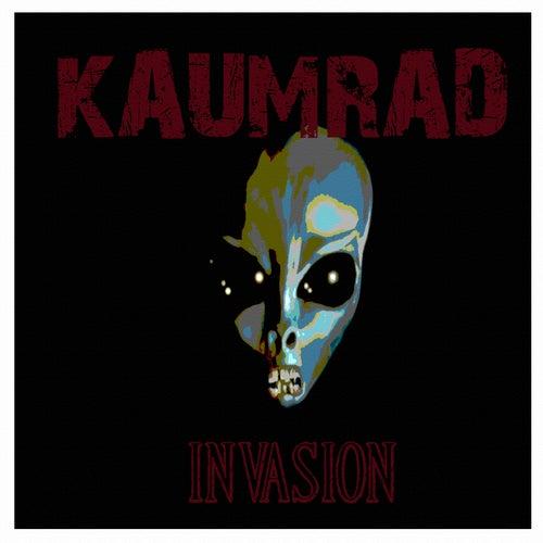 Invasion de Kaumrad