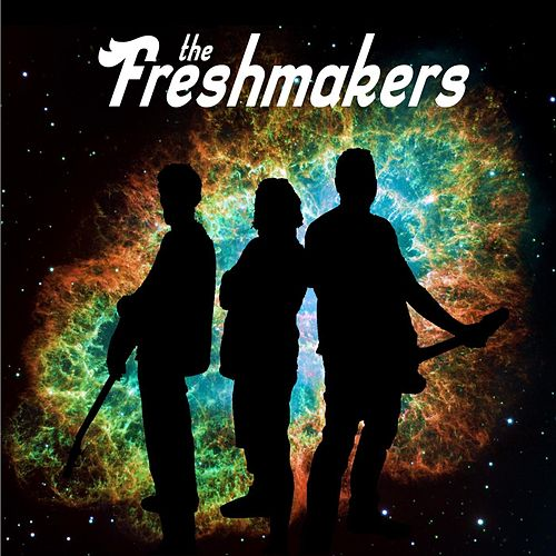 The Freshmakers by Freshmakers