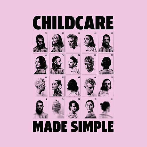 Made Simple by Childcare