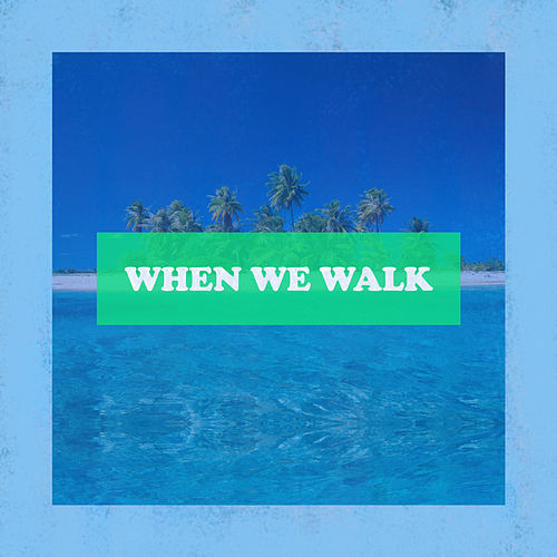 When We Walk by Qwala
