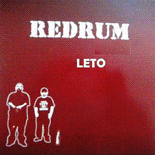 Redrum by Leto