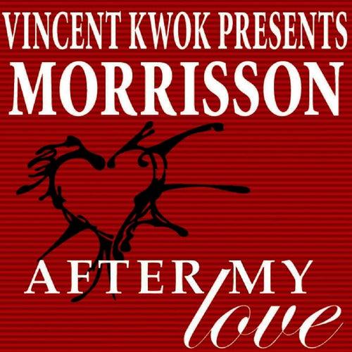 After My Love von Vincent Kwok