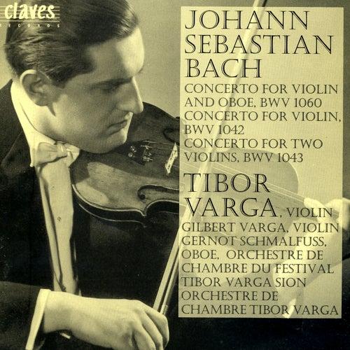 Tibor Vagra Collection, Vol. I by Gernot Schmalfuss