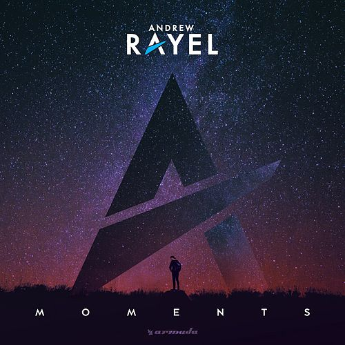 Moments von Andrew Rayel