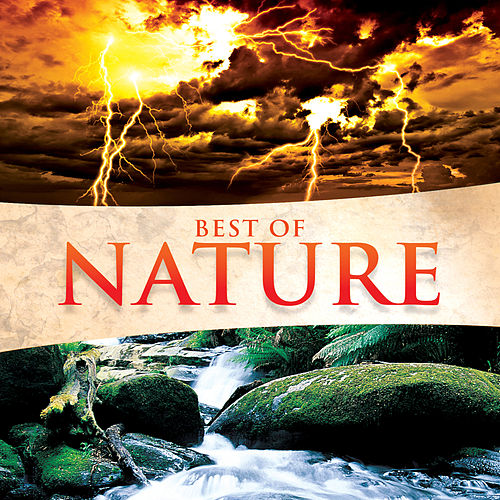 Best Of Nature by Various Artists