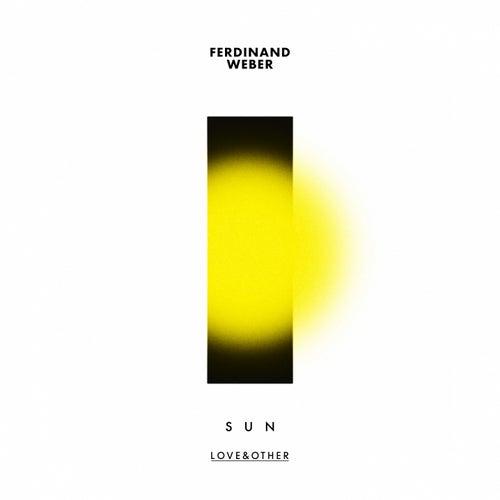 Sun de Ferdinand Weber