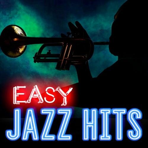 Easy Jazz Hits de Various Artists