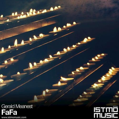 FaFa de Gerald Meanest