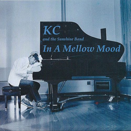 In a Mellow Mood by KC & the Sunshine Band