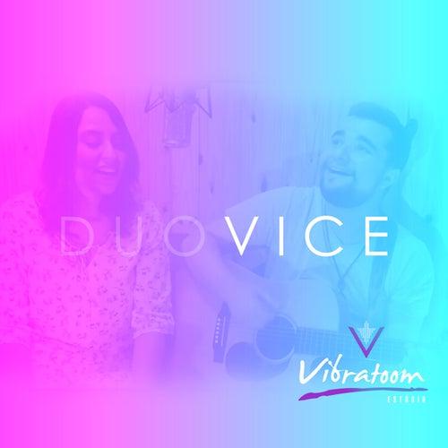 Best Part of Me von Vice