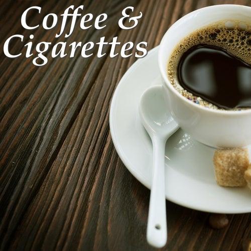 Coffee & Cigarettes de Various Artists