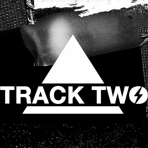 Track Two by Twoloud