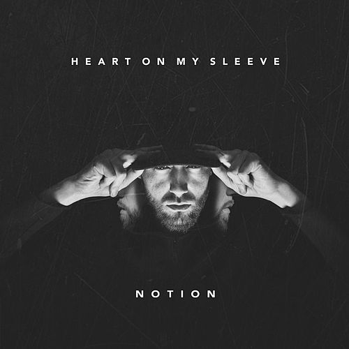 Heart On My Sleeve by Notion