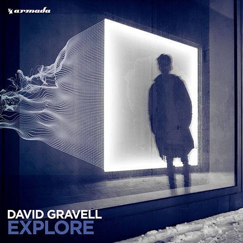 Explore by David Gravell
