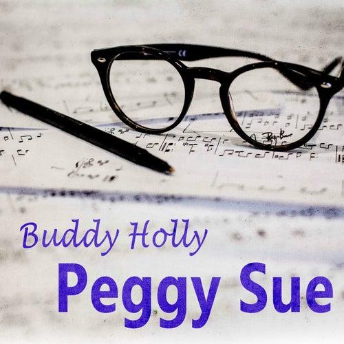 Peggy Sue de Buddy Holly