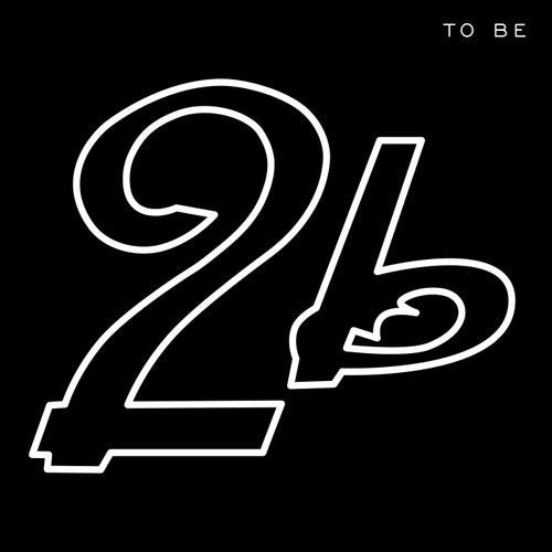 To Be 2b de Gino Garcia