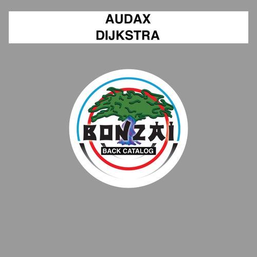Dijkstra by AUDAX
