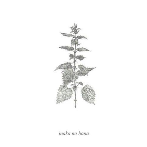 Inaka No Hana by Jatinder Singh Durhailay