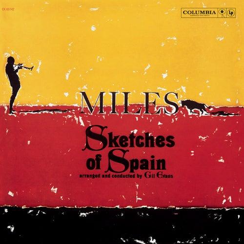 Sketches of Spain (Mono Version) von Miles Davis