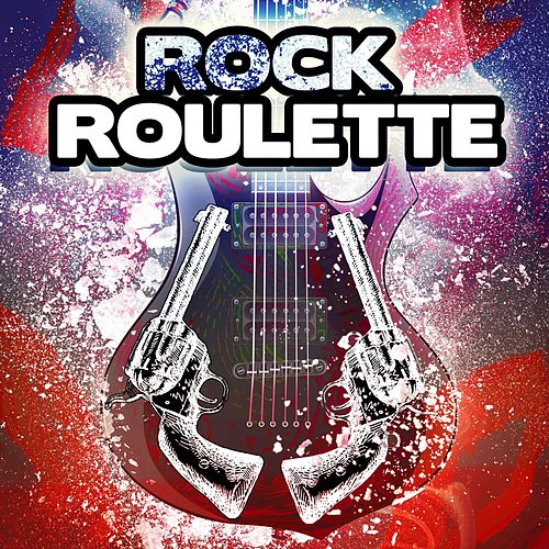 Rock Roulette di Chords Of Chaos