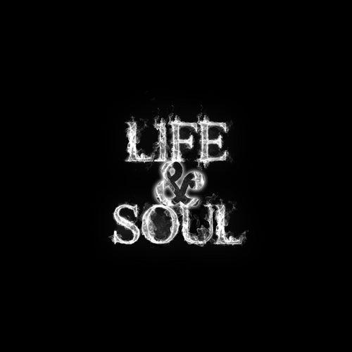 Life & Soul by Soul Deep