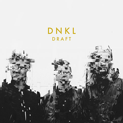 Draft by Dnkl