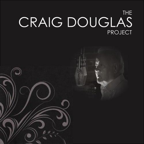 The Craig Douglas Project by Craig Douglas