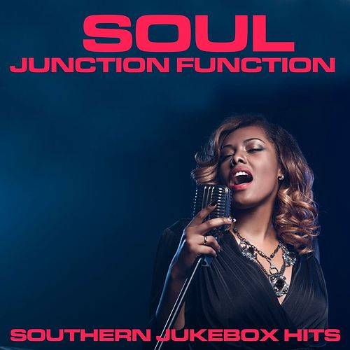 Soul Junction Function: Southern Jukebox Hits von Various Artists