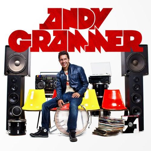 Andy Grammer van Andy Grammer