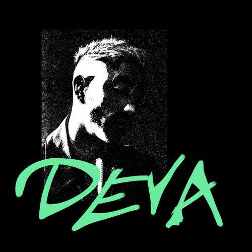 Deva (feat. Suku) de Ape Drums