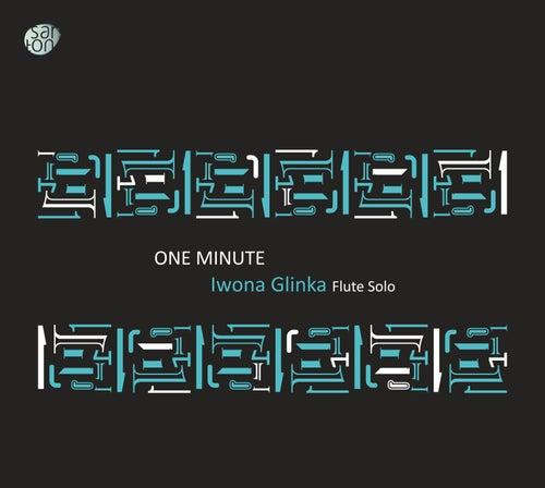 One Minute by Iwona Glinka