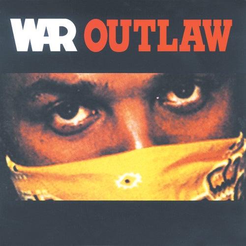 Outlaw de WAR