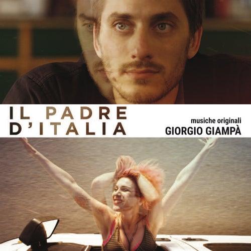 Il padre d'Italia (Colonna sonora originale del film) by Various Artists