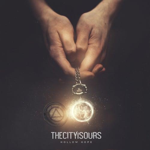 Hollow Hope de TheCityIsOurs